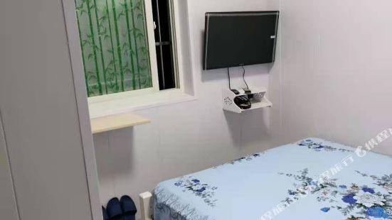 Wuliang Hostel