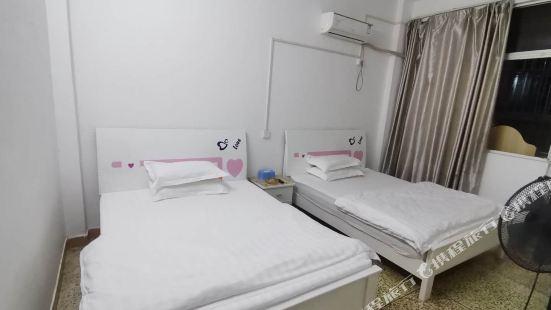 汕頭嘉禾公寓