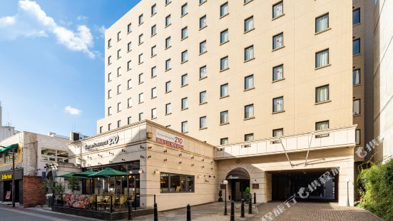 Plaza Hotel Premier