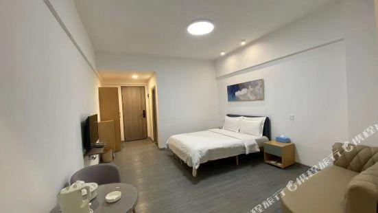 汕頭怡湖公寓