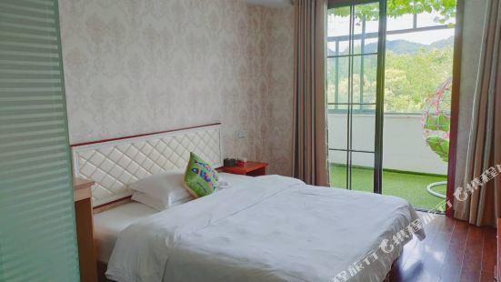 杭州桔子風尚酒店