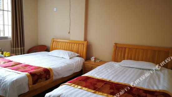 漳州永裕旅館