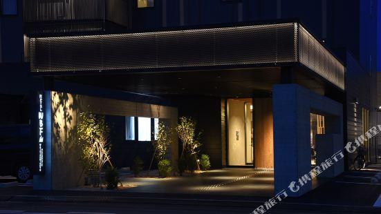 Hotel WBF Hakodate Watatsuminoyu