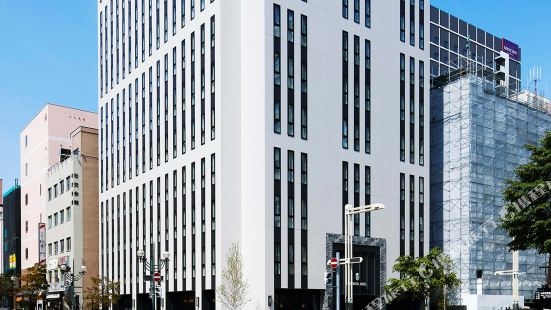 Granbell Hotel Susukino