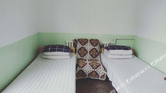 介休廣聚旅館