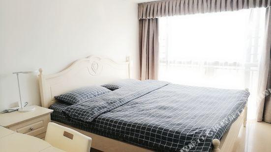 深圳安居公寓式酒店