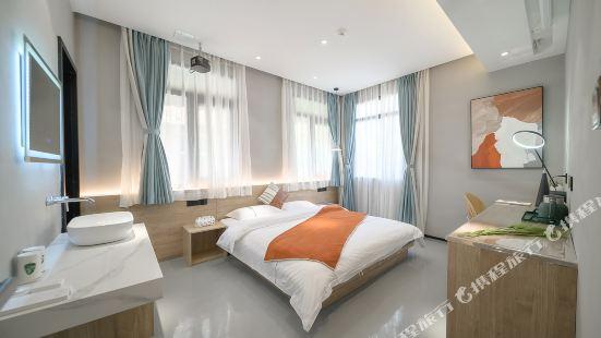 Yirenhai Hostel (Gulangyu Sweet Luck Hotel)