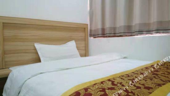 長沙華雅旅館