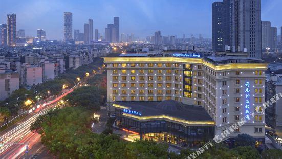 Maison New Century Crystal Hotel, Ningbo