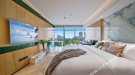 Magic Live Smart Hotel