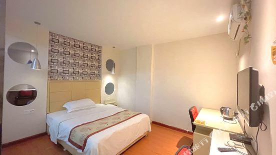 陽江貝楒酒店