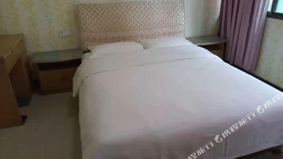 瀏陽風雷旅館