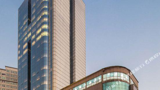 南昌錦峯大酒店
