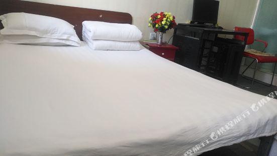 佳木斯韓式旅館