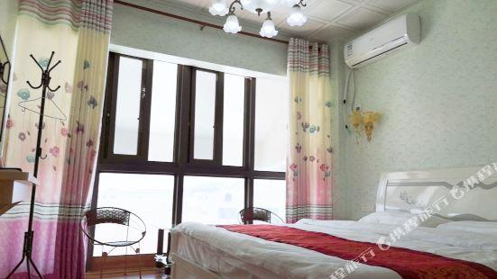 東山雅居酒店