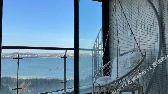 東山島影海景公寓