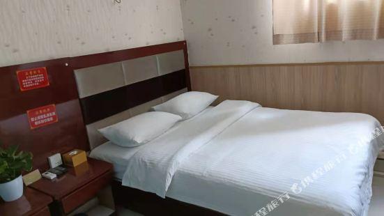 鄭州佩豐賓館