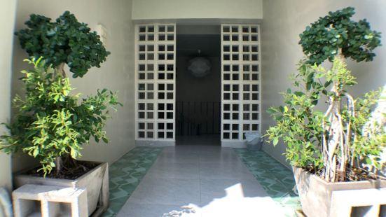 Sumalee Residence