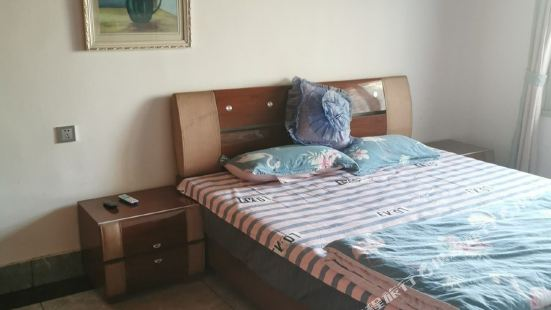 吉林櫻桃皇后公寓
