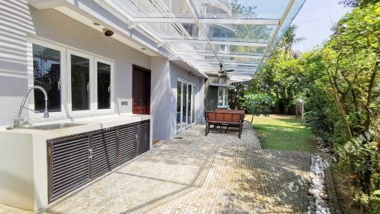 Grand Villa 23 @ Bangsar
