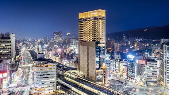 remm Plus Kobe Sannomiya