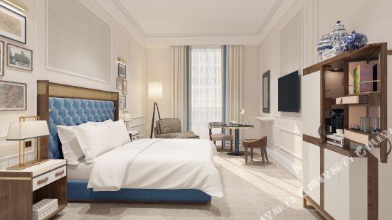 波士頓朗廷酒店