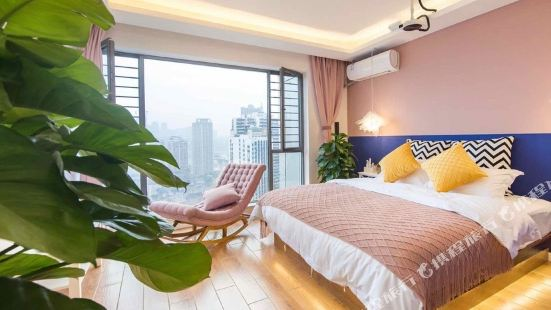 Chuxin Yiye Hotel