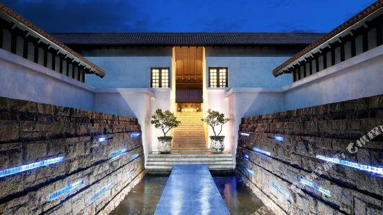 拉麥-蘇梅島飯店(SHA Plus+)