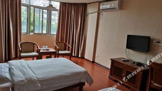 興寧南都酒店