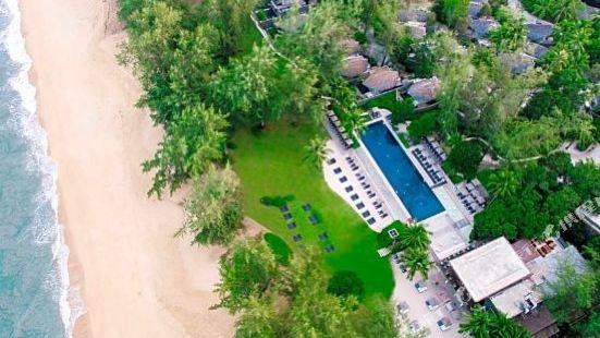 Renaissance Phuket Resort & Spa(SHA Plus+)