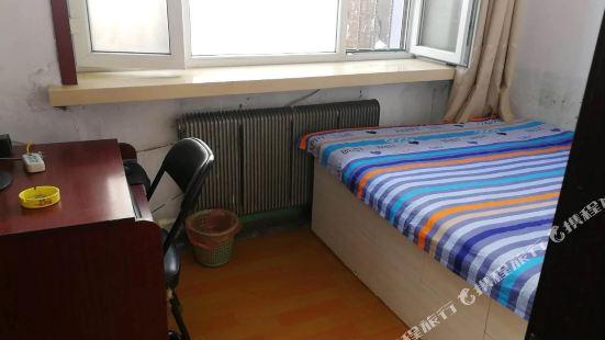 農安新睡眠旅館