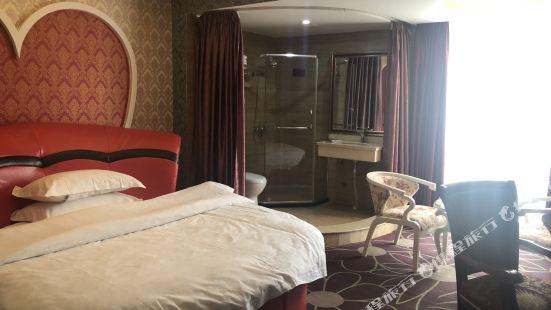 銅仁外灘酒店
