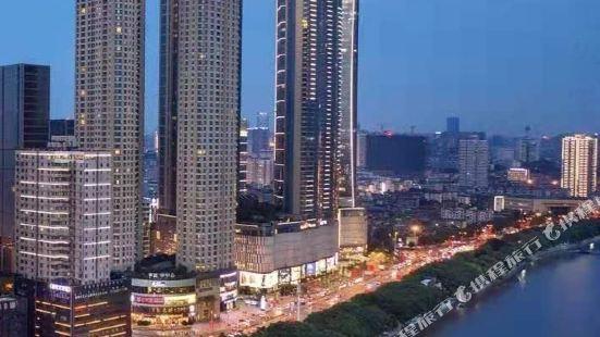 Changsha Bosheng Hotel