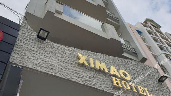 Ximao Hotel
