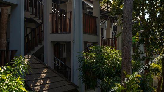 阿瓦塔爾度假酒店