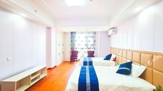 Youdu Guesthouse