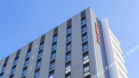 Hotel Forza Nagoya Sakae