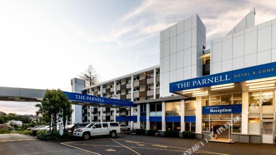 帕奈爾酒店及會議中心