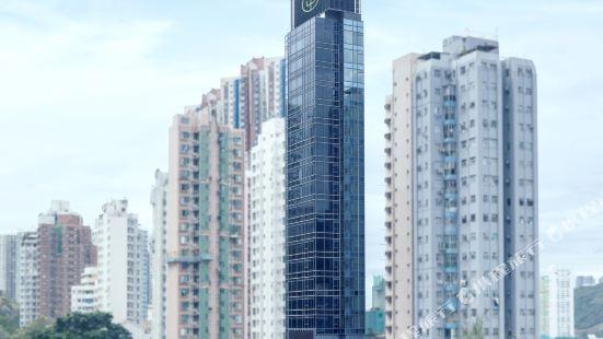 Urbanwood Ap Lei Chau