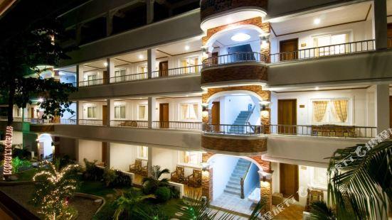 Grand Boracay Resort