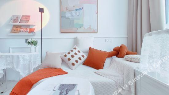 Vannaloft設計師主題複式公寓