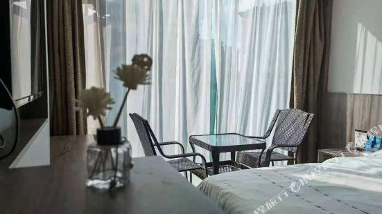 貴陽仙渡和酒店