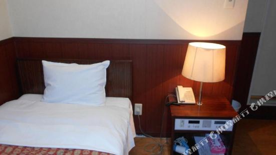 高松薩克卡酒店
