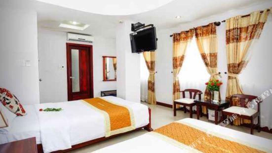House Land Hotel 2 Da Nang