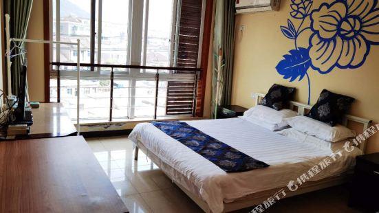 寧波溪口國際青年旅舍(茗山旅館)