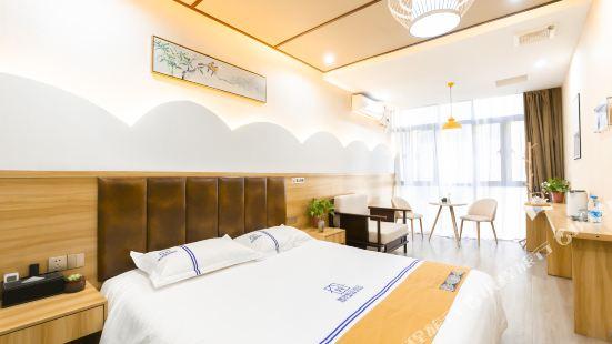 PIAO YI  HOTEL