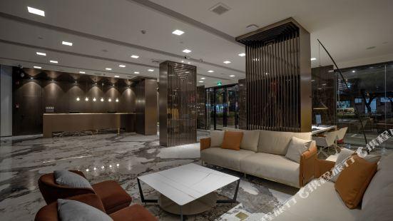 汕頭新華酒店(小公園店)