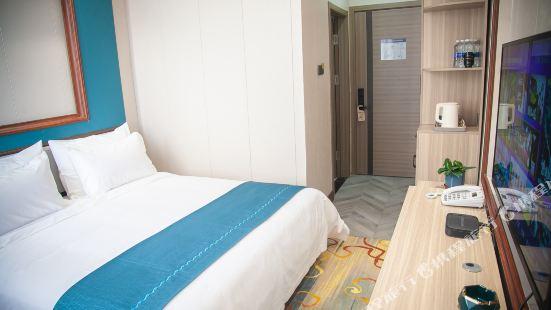 烏魯木齊瑞雲酒店