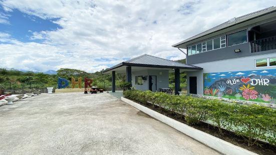 OYO 90230 Dh Residence
