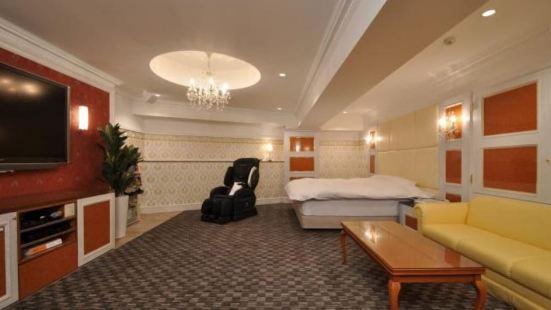 Hotel Shasha Resort - Adult Only